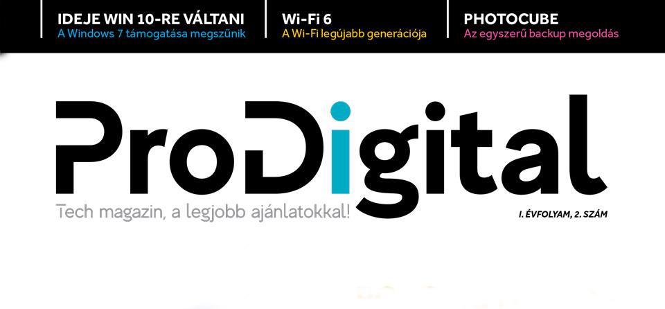191104_prodigital_katalogus_online-1